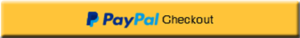 Use your stored PayPal account information to checkout