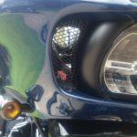 Road Glide Vent Screens Reviews
