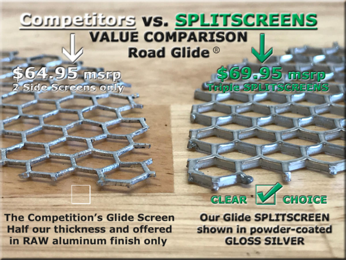 Screen-VALUE-Comparison--RG-SIL-web